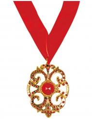 Vampyyrin medaljonki aikuiselle