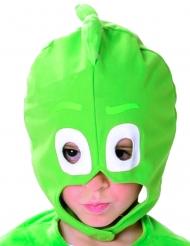 Pyjamasankarit™: Gekon naamio lapselle