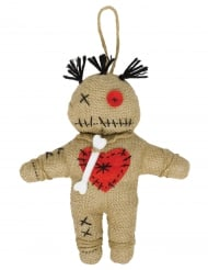 Voodoo- nukke