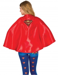 Supergirlin™-viitta naiselle