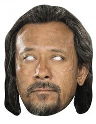 Baze Star Wars Rogue One™ kartonkinen naamari