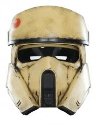 Star Wars Rogue One™ Shoretrooper naamiaisasu