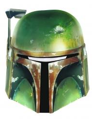 Boba Fett Star Wars™ naamari aikuiselle