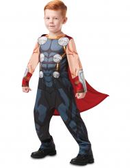 Thor™- klassinen naamiaisasu lapselle