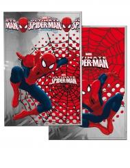 10 Spiderman™ lahjapussia 20 x 30 cm