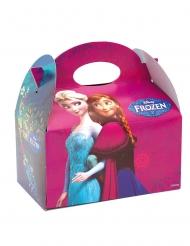 Frozen™- lahjarasiat 16 x 10,5 x 16 cm
