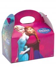 Frozen™ lahjalaatikko 16 x 10,5 x 16 cm