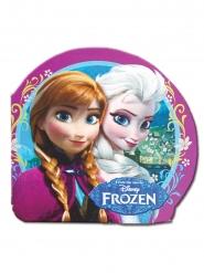 Frozen™- pöytäkoristeet 24 kpl