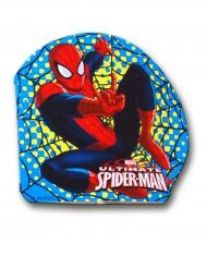 Spiderman™- pöytäkoristeet 24 kpl