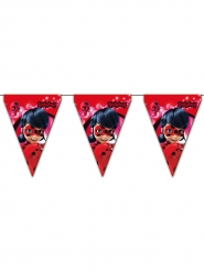 Ladybug™ -lippusiima 3m