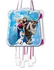 Frozen™- piñata 28 x 33 cm