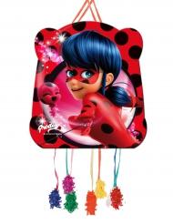 Pieni Ladybug™-pinjata 33 cm