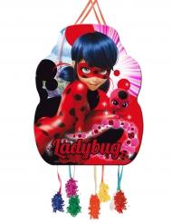 Ladybug™-pinjata 46 cm