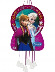 Frozen Anna ja Elsa™- piñata 46 x 65 cm