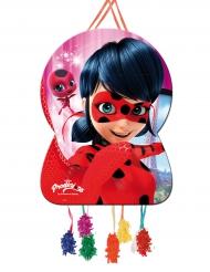 Ladybug™-pinjata 65 cm
