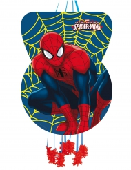 Spiderman™-piñata 46 x 65 cm