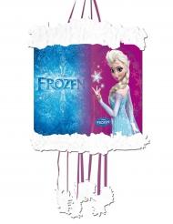 Frozen™- piñata 20 x 30 cm