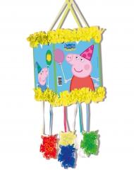 Pipsa Possu™- piñata 20 x 30 cm