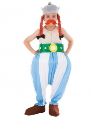 Asterix & Obelix™ - Obeliksin naamiaisasu lapselle