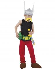 Asterix & Obelix™ - Asteriksin naamiaisasu lapselle