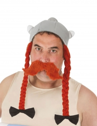 Obelix™ kypärä aikuiselle Asterix ja Obelix™