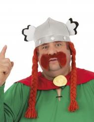 Asterix & Obelix™ - Aladobixin kypärä aikuiselle