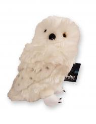 Harry Potter™: Hedwig-pehmolelu 25 cm