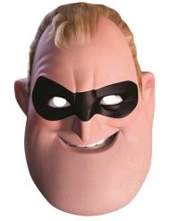 Ihmeperhe 2™: Herra Ihme-naamio aikuiselle