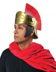 Roomalainen kypärä aikuiselle