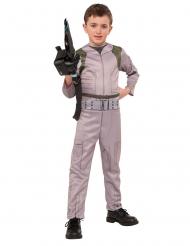 Ghostbusters™- naamiaisasu ja ase lapselle