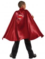 Batman vs Superman™ Superman™ viitta lapselle