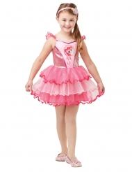 Pinkie Pie My Little Pony™- deluxe naamiaisasu tytölle