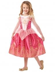 Prinsessa Aurora™-asu tytölle