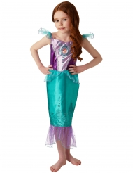 Prinsessa Ariel™-naamiaisasu tytölle
