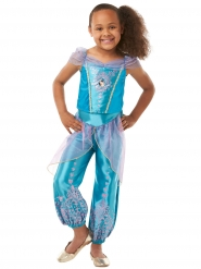 Prinsessa Jasmine™-naamiaisasu tytölle