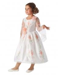 Prinsessa Belle™-naamiaisasu tytölle