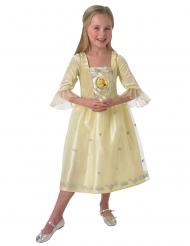 Prinsessa Amber™-naamiaisasu tytölle