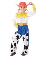 Toy Story™ Jessien naamiaisasu tytölle