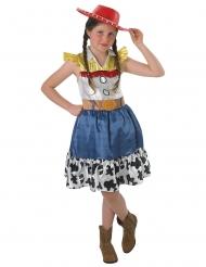 Jessie Toy Story™-naamiaisasu tytölle