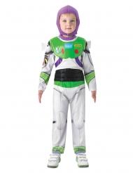 Buzz Lightyear™- naamiaisasu lapselle
