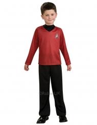 Scotty Star Trek™-asu lapselle