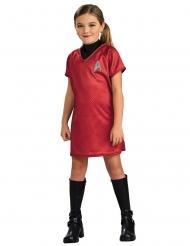 Uhura Star Trek™-naamiaisasu lapselle