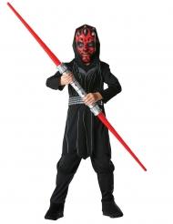 Star Wars™ Darth Maulin naamiaisasu nuorelle