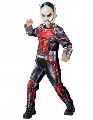Ant-Man™-deluxe- naamiaisasu pojalle