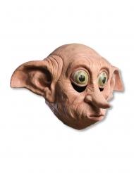 Dobby™ -naamari aikuiselle