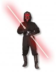 Star Wars™ Dark Maul naamiaisasu aikuiselle