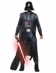 Star Wars Dark Vador™ naamiaisasu aikuiselle