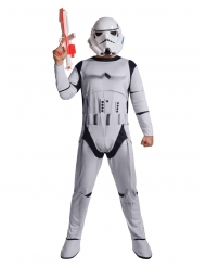Star Wars™ Imperiumin iskujoukkojen sotilas naamiaisasu