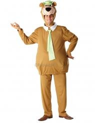 Jogi-karhu™-puku aikuiselle