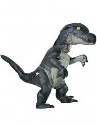 Jurassic World™- Velociraptor-asu aikuiselle